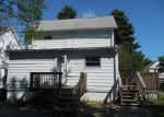Foreclosed Home in Barberton 44203 1068 WOOSTER RD W - Property ID: 3287190