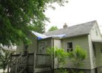 Foreclosed Home in Barberton 44203 1419 GRAND BLVD - Property ID: 3287225