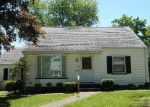 Foreclosed Home in Warren 44483 2108 MONTCLAIR ST NE - Property ID: 3287280