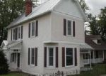Foreclosed Home in Kingston 45644 54 S MAIN ST - Property ID: 3287295