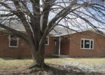 Foreclosed Home in Washington Court House 43160 829 COMFORT LN - Property ID: 3287307