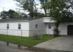 Foreclosed Home in Buckeye Lake 43008 139 W 3RD ST - Property ID: 3287382