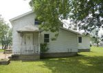 Foreclosed Home in Southington 44470 2479 WARREN BURTON RD - Property ID: 3287450