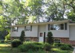 Foreclosed Home in Akron 44319 142 FLOWERDALE DR - Property ID: 3287501
