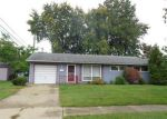 Foreclosed Home in Berea 44017 780 TROTTER LN - Property ID: 3287516