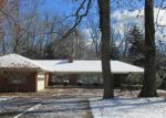 Foreclosed Home in Zanesville 43701 2770 WEST DR - Property ID: 3287526
