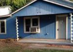 Foreclosed Home in Chickasha 73018 824 W IDAHO AVE - Property ID: 3287643
