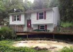 Foreclosed Home in Elizabethtown 17022 265 GOVERNOR STABLE RD - Property ID: 3287761