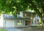 Foreclosed Home in Lancaster 17601 1746 LONGVIEW DR - Property ID: 3287931