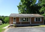 Foreclosed Home in Hummelstown 17036 405 PLEASANT VIEW RD - Property ID: 3288055