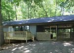 Foreclosed Home in Sevierville 37876 3305 S GEORGIA WAY - Property ID: 3288153