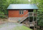 Foreclosed Home in Sevierville 37862 4108 OLE SMOKY WAY - Property ID: 3288173