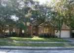 Foreclosed Home in Boerne 78006 113 OAK KNOLL CIR - Property ID: 3288490