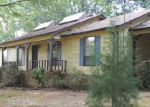 Foreclosed Home in Pell City 35128 344 PINE HARBOR RD - Property ID: 3288645