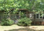 Foreclosed Home in Graham 27253 7055 TIMBER CREEK TRL - Property ID: 3288735