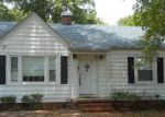 Foreclosed Home in Creedmoor 27522 510 LAKE RD - Property ID: 3288767