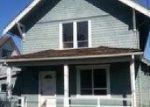Foreclosed Home in Hoquiam 98550 804 MONROE ST - Property ID: 3289050
