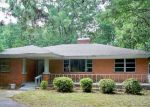 Foreclosed Home in Atlanta 30318 2856 ENGLE RD NW - Property ID: 3289256