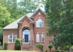 Foreclosed Home in Chelsea 35043 168 HACKBERRY CIR - Property ID: 3289339