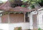 Foreclosed Home in Little Rock 72206 2415 S GAINES ST - Property ID: 3289661