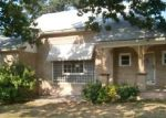 Foreclosed Home in Hot Springs National Park 71913 300 BAYLES ST - Property ID: 3289672
