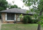 Foreclosed Home in Jonesboro 30238 8928 YARMOUTH DR - Property ID: 3289952