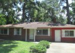 Foreclosed Home in Brunswick 31523 601 BUTLER DR - Property ID: 3289958