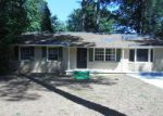 Foreclosed Home in Riverdale 30274 6980 DELL CT - Property ID: 3289982