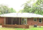 Foreclosed Home in Atlanta 30344 2484 HARWOOD DR - Property ID: 3290030