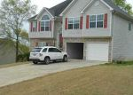 Foreclosed Home in Adairsville 30103 121 BOWDOIN LN SW - Property ID: 3290161