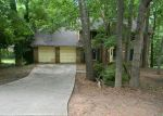 Foreclosed Home in Stone Mountain 30088 5141 ROCKY RUN - Property ID: 3290184