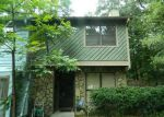 Foreclosed Home in Clarkston 30021 3680 COBBLE MILL LN - Property ID: 3290186
