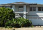 Foreclosed Home in Makawao 96768 35 HAMIHA ST - Property ID: 3290215