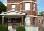 Foreclosed Home in Chicago 60651 905 N LECLAIRE AVE - Property ID: 3290378