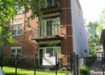 Foreclosed Home in Chicago 60644 5933 W HURON ST APT 3N - Property ID: 3290402