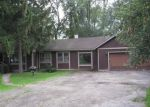 Foreclosed Home in Mchenry 60051 121 VENICE RD - Property ID: 3290481