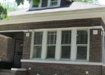 Foreclosed Home in Chicago 60629 5716 S ARTESIAN AVE - Property ID: 3290684