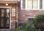 Foreclosed Home in Chicago 60617 8539 S KINGSTON AVE - Property ID: 3290804