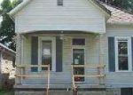 Foreclosed Home in Mount Vernon 47620 630 MULBERRY ST - Property ID: 3291006
