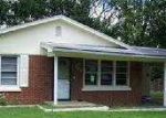 Foreclosed Home in Mount Vernon 47620 709 E SHERMAN ST - Property ID: 3291060