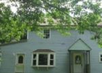 Foreclosed Home in Ashby 1431 835 ERICKSON RD - Property ID: 3291567