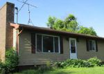 Foreclosed Home in Fowlerville 48836 9635 SOBER RD - Property ID: 3291638