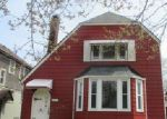 Foreclosed Home in Detroit 48224 4010 COURVILLE ST - Property ID: 3291736