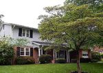 Foreclosed Home in Fairfax 22032 5414 CHATSWORTH CT - Property ID: 3292408