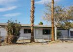Foreclosed Home in Trona 93562 13592 CEDAR ST - Property ID: 3292521