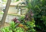 Foreclosed Home in Kihei 96753 140 UWAPO RD APT 27-206 - Property ID: 3292618