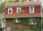 Foreclosed Home in Newton 50208 712 E 4TH ST N - Property ID: 3292756