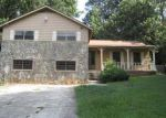 Foreclosed Home in Morrow 30260 5964 TWILIGHT TRL - Property ID: 3292929