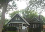 Foreclosed Home in Elyria 44035 2016 GRAFTON RD - Property ID: 3293307