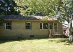 Foreclosed Home in Cortland 44410 3393 MILEAR RD - Property ID: 3293327